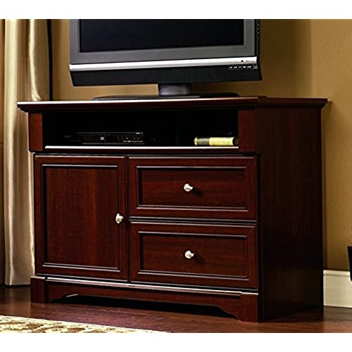 Media Chest for Bedroom: Amazon.com