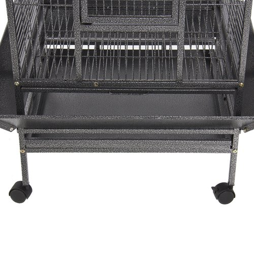 Best-Choice-Products-New-Large-Play-Top-Bird-Cage-Parrot-Finch-Macaw-Cockatoo-Birdcages