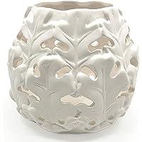Paint Your Own Ceramic Keepsake Maris the Mermaid