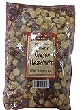 5 lbs Trader Joes Oregon Hazelnuts Hazel Nuts 5 16oz sealed fresh bags
