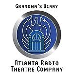 Grandma's Diary (Dramatized) | Daniel Taylor