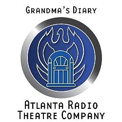 Grandma's Diary (Dramatized)