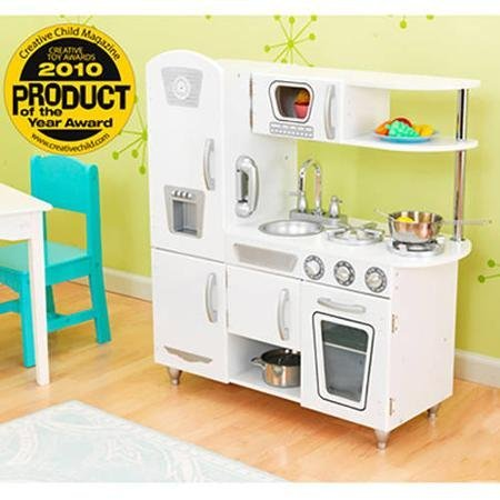 kidkraft-vintage-wooden-play-kitchen-white