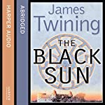 The Black Sun | James Twining