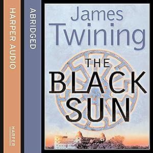 The Black Sun Audiobook