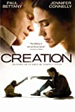 Creation poster thumbnail