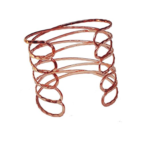 Best Gold Twisted Bangle August 2019 ★ Top Value