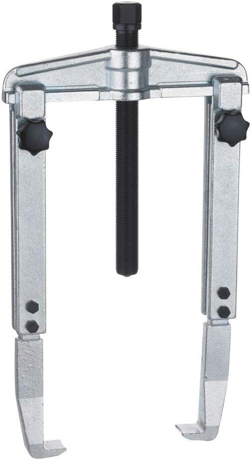 130x250 NEXUS E100-1,5-25 Universal-Abzieher EASY-FIX mit langen Haken mm 2-armig