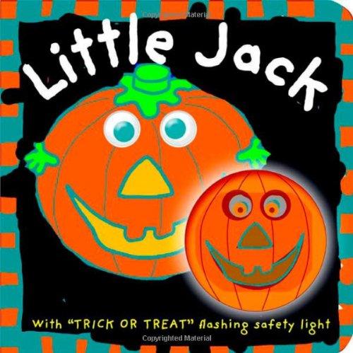Little Jack