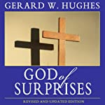 God of Surprises | Gerard W. Hughes