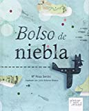 img - for Bolso de niebla book / textbook / text book