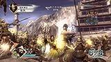 Dynasty Warriors 6 - Playstation 3