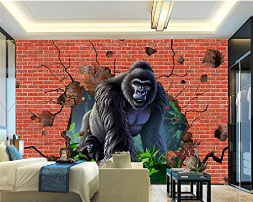 Gorilla Painting Supplies & Wall Treatments - Best Reviews Tips
