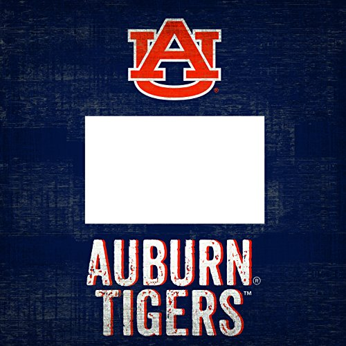 Ncaa Auburn Tigers Team Glass (NCAA Auburn Tigers