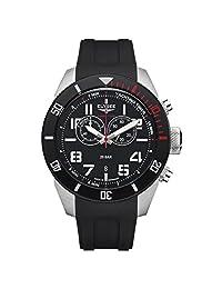 Elysee Armbanduhr 94000
