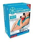 Gaiam Kettlenetics Slim & Tone For Sale