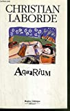 img - for Aquarium (French Edition) book / textbook / text book