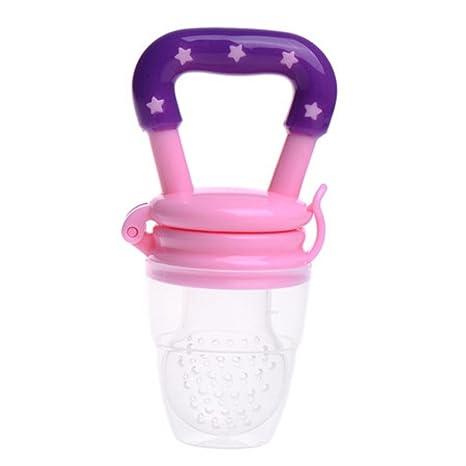 Pezón bebé fresco de leche del alimento ,alimentador ...