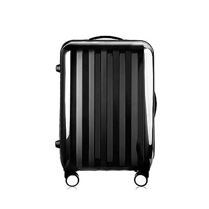 Amazon.com: Qzny maleta, maleta de carro bolsa de viaje ...