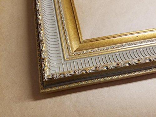 11x14 Gold Leaf (11