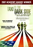 NEW Taxi To The Dark Side (DVD)