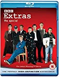 Extras the Special [Blu-ray]