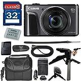 Canon GP-SX720BLK-060518