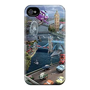 For Samsung Galaxy S5 I9600/G9006/G9008 Cases - Protective Cases For Cases Black Friday