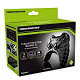Thrustmaster Score-A Wireless Gamepad