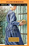 img - for An Amish Christmas Gift: Three Amish Novellas book / textbook / text book
