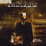 Shadow Hearts by Caliban (2005-11-15)