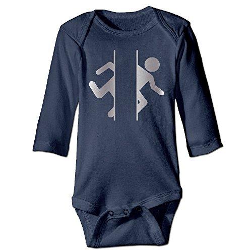 adesivo-porta-logo-platinum-style-navy-baby-long-jumpsuit