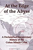 At the Edge of the Abyss, , 1934941891