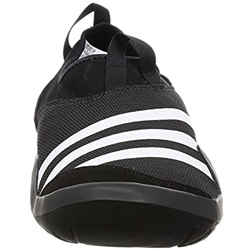 2zapatos impermeables hombre adidas