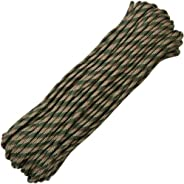 Atwood Rope 550-Pound Type III 7 Strand Core Paracord