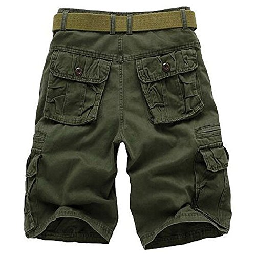vazpue-pants-new-mens-casual-camouflage-loose-pants-men-large-size-multi-pocket-military-pants-overa