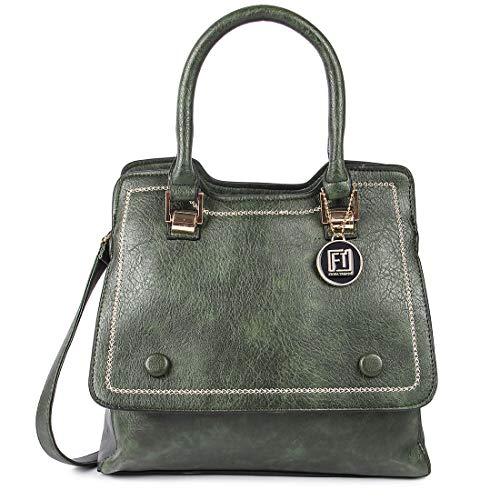 Omnesta Stylish shoulder bag    Handbag    handheld bags For women