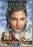 L'histoire de Ruth