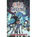 The Last Of The Navel Navigators (Volume 1)