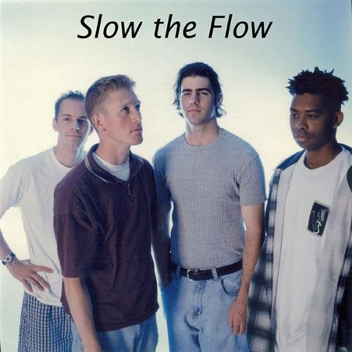 we want the funk by slow the flow on amazon music. Black Bedroom Furniture Sets. Home Design Ideas