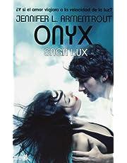 Onyx (Saga Lux)