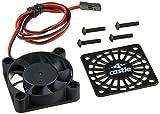 Castle Creations 011-0100-00 Fan 40mm Accy
