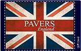 Pavers England Gift Card - Rs.3000