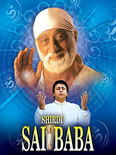 Shirdi Saibaba for sale  Delivered anywhere in USA