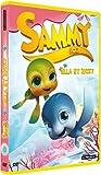 """Afficher """"Sammy & Co n° 1"""""""