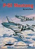 P-51 Mustang - Aircraft Specials series (6070)