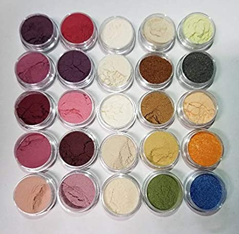 Color Boosting Rainbow Powder Pack - Natural Organic Hermit Crab Food -  Anthocyanins, Betacyanins, Lutein, Lycopene, Vitamins, Minerals, Blue ...