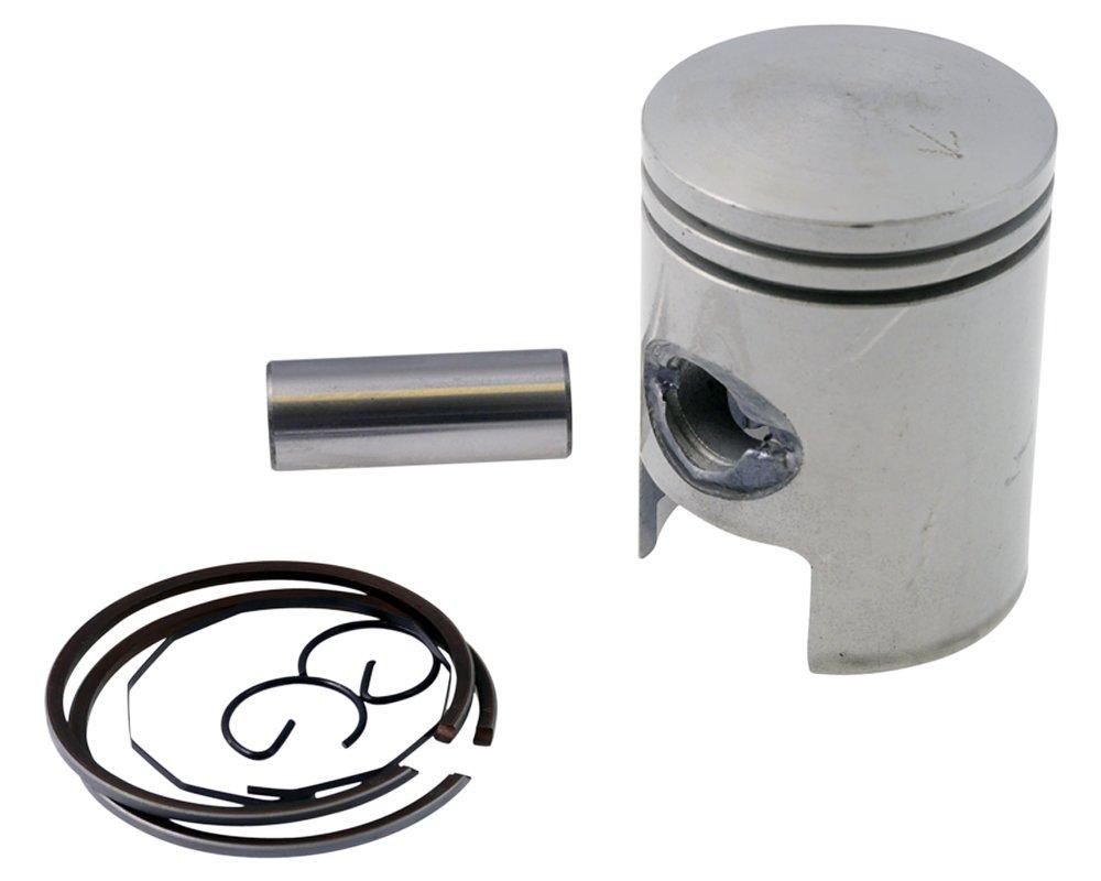 Zylinder Kolben 50ccm PIAGGIO Liberty 50 2T