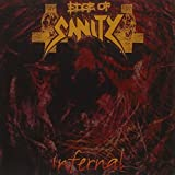 Infernal by Edge Of Sanity (1997-04-08)