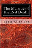 The Masque of the Red Death, Edgar Allan Poe, 1497387957